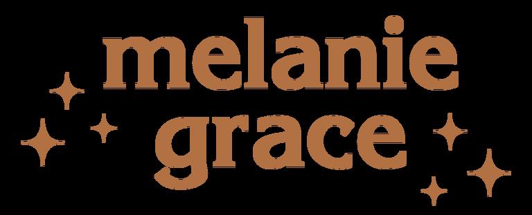 Melanie-grace-photographer